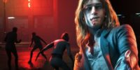Vampire: The Masquerade – Bloodlines 2 | سازندگان قصد دارند بخشهای مهم نسخهی اول را بهروزرسانی کنند