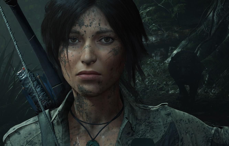 گزارش: نسخهی Shadow of The Tomb Raider Definitive Edition لو رفت