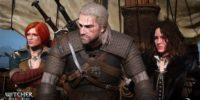 نسخهی نینتندو سوییچ بازی The Witcher 3 یک تجربهی کامل را ارائه میدهد