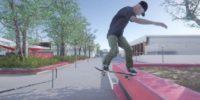Nintendo Indie Direct   بازی Skater XL برروی نینتندو سوییچ منتشر خواهد شد
