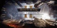 Gamescom 2019 | بازی Knights of Honor II: Sovereign معرفی شد