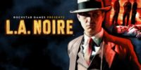 نسخهی پلیاستیشن ویآر بازی L.A. Noire: The VR Case Files در سایت PEGI ثبت شد
