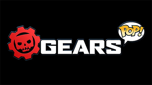 لیست اچیومنتهای بازی !Gears Pop منتشر شد