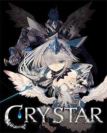 قدرت احساسات | نقدها و نمرات بازی Crystar