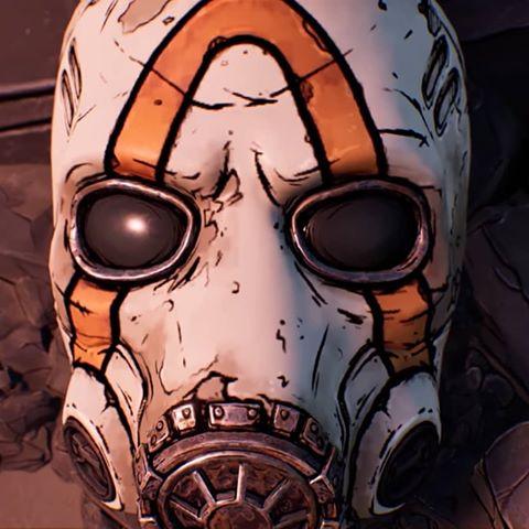 بازی Borderlands 3 پایانی بر این مجموعه نخواهد بود