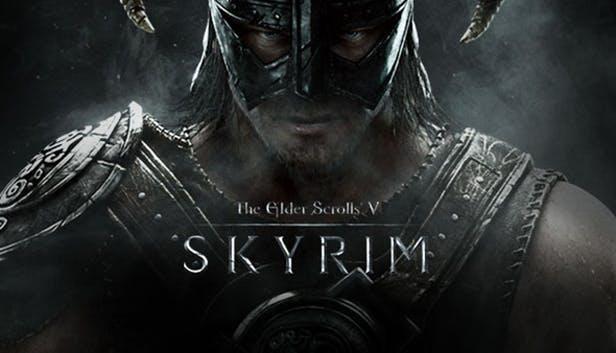 مادجدید رزولوشن ۸K برای بازی The Elder scrolls v: Skyrim منتشر شد