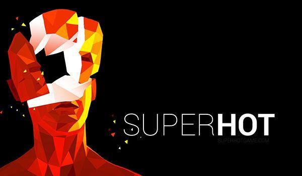 Nintendo Indie Direct | بازی Superhot برای نینتندو سوییچ تایید و منتشر شد