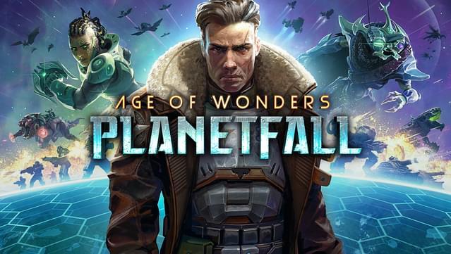 لیست تروفیهای بازی Age of Wonders: Planetfall منتشر شد