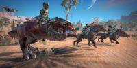 بازی Age of Wonders: Planetfall در دسترس قرار گرفت