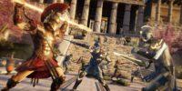 آخرین قسمت از سری مراحل Lost Tales of Greece بازی Assassin's Creed Odyssey منتشر شد