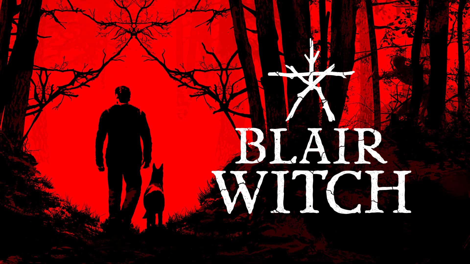 Gamescom 2019 | ویدئویی ۲۲ دقیقهای از گیمپلی بازی Blair Witch منتشر شد