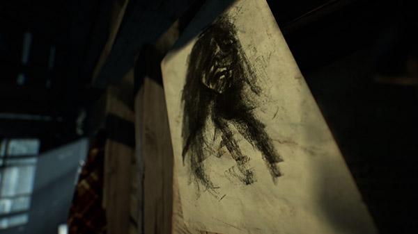 Inside Xbox | تریلر داستانی جدیدی از بازی Blair Witch منتشر شد