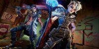 شخصیتهای اصلی و شرور Borderlands 3 از فرهنگ استریمرها الهام گرفته شدهاند