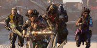 سه تریلر جدید از گیمپلی بازی Borderlands 3 منتشر شد