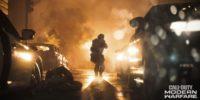 بازی Call of Duty: Modern Warfare در گیمزکام حضور خواهد داشت