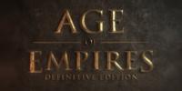 لیست اچیومنتهای بازی Age of Empires: Definitive Edition برروی ویندوز ۱۰ منتشر شد