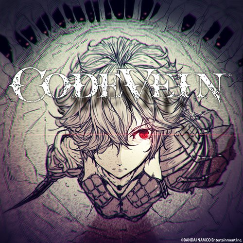 Gamescom 2019 | تاریخ انتشار دموی بازی Code Vein مشخص شد
