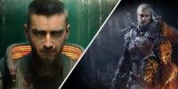 نقشهی بازی Cyberpunk 2077 کوچکتر ولی در عین حال غنیتر از The Witcher 3 خواهد بود