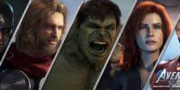 مدل شخصیتهای Avengers بهبود خواهد یافت ولی تغییری در آنها صورت نخواهد گرفت