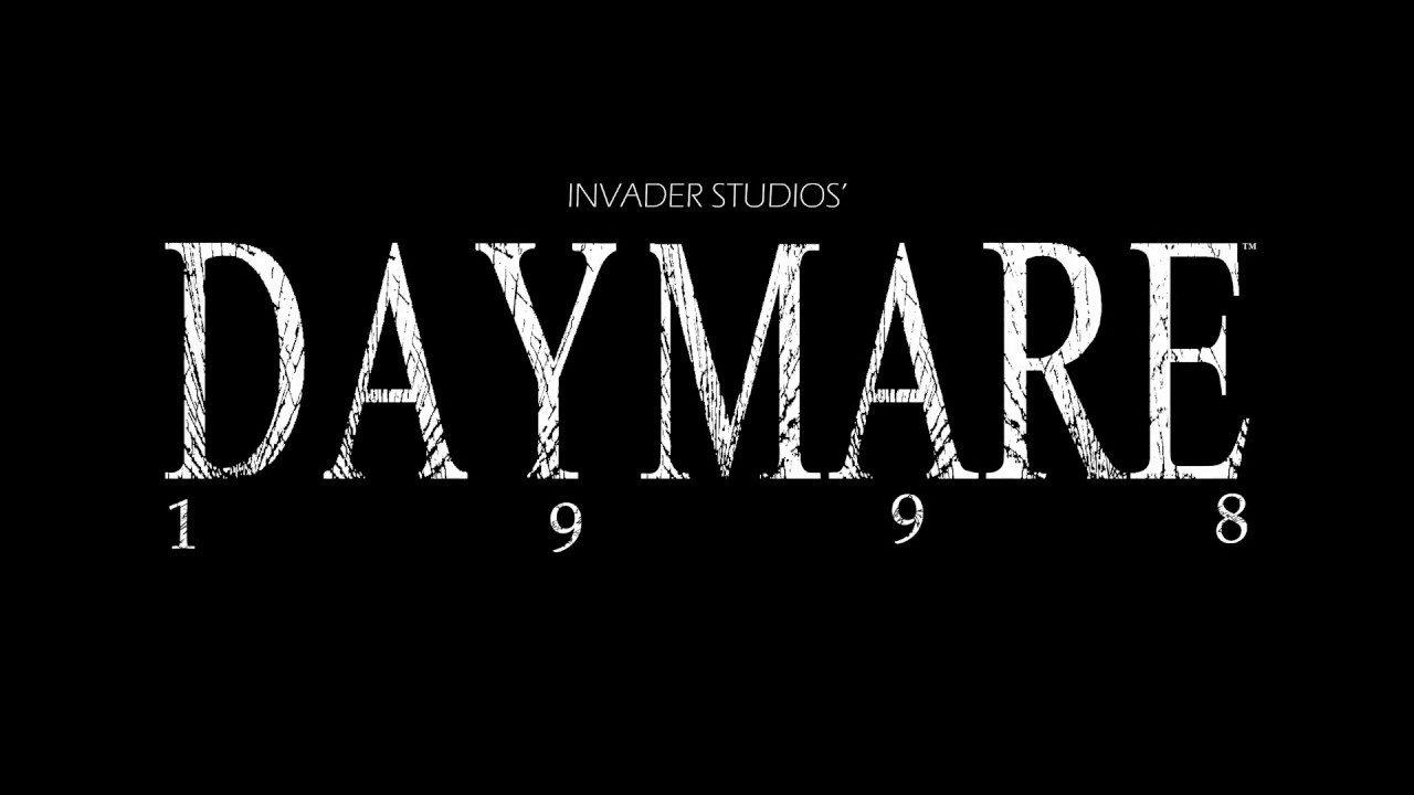 تاریخ انتشار بازی Daymare 1998 برروی رایانههای شخصی اعلام شد