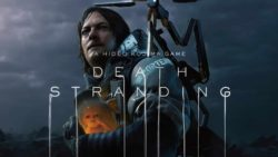 [تصویر:  Death-Stranding-logo-250x141.jpg]