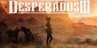 تریلر جدیدی از بازی Desperados III منتشر شد و شخصیت ایزابل مورا معرفی شد