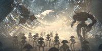 Gamescom 2019 | فصل جدید بازی Destiny 2 با نام Season of the Undying معرفی شد