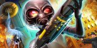 از دو نسخه ویژهی Destroy All Humans رونمایی شد