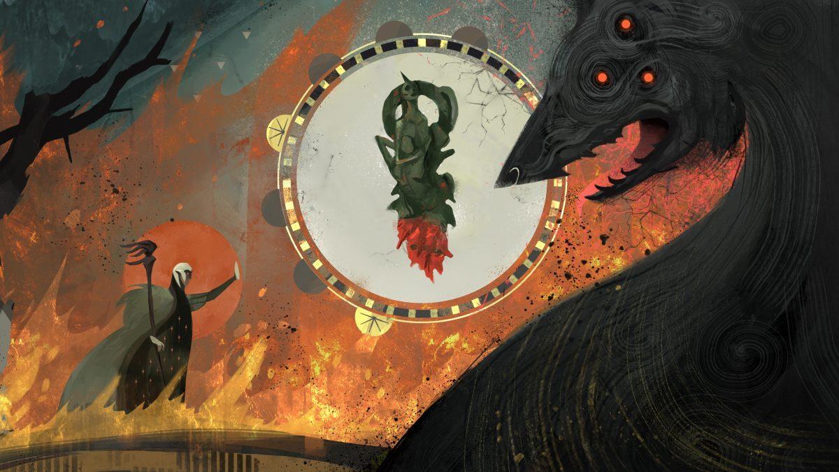 تهیهکنندهی ارشد نسخهی بعدی Dragon Age، استودیوی بایوور را ترک کرد