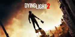 جهان بازی Dying Light 2 چهار برابر بزرگتر از نسخهی اول خواهد بود