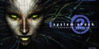 نسخهی Enhanced Edition بازی System Shock 2 رسما تایید شد