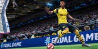 جزییات مسابقات مقدماتی جام قهرمانان بازیهای ویدیویی در شهرستانها مشخص شد