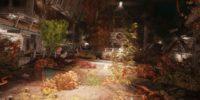 بتسدا جزئیات جدیدی را از Vault 94 بازی Fallout 76 منتشر کرد