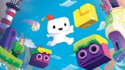 بازی Fez به صورت رایگان برروی فروشگاه اپیک گیمز در دسترس قرار گرفت