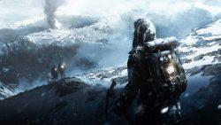تاریخ انتشار نسخهی کنسولی بازی Frostpunk مشخص شد