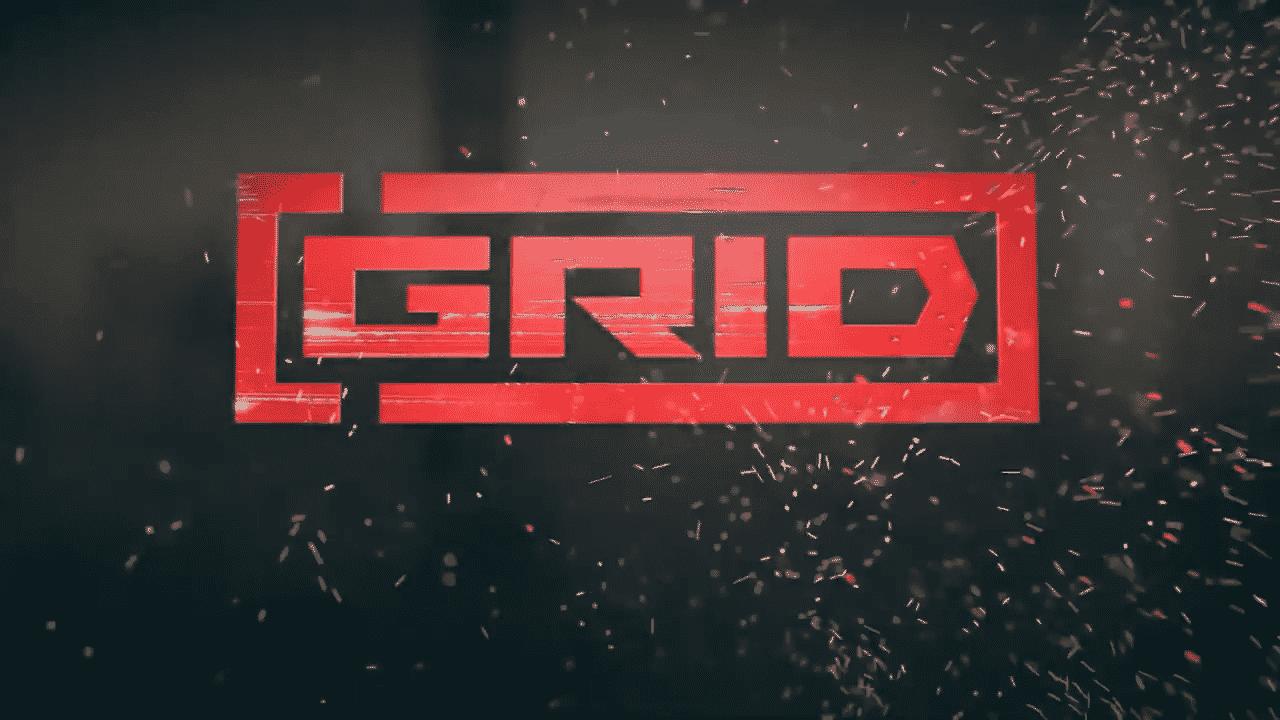 فهرست اچیومنت های GRID منتشر شد