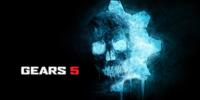 فهرست اچیومنتهای بازی Gears 5 منتشر شد