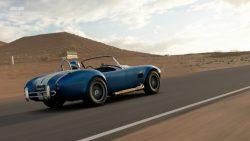 تاریخ انتشار بهروزرسانی ۱٫۴۲ بازی Gran Turismo Sport مشخص شد