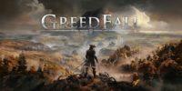 فضای موردنیاز بازی GreedFall مشخص شد
