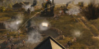 Gamescom 2019 | تاریخ انتشار بازی Iron Harvest مشخص شد