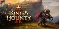 بازی King's Bounty II معرفی شد