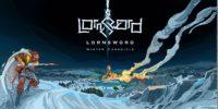 نسخهی کنسولی بازی Lornsword Winter Chronicle بهزودی عرضه خواهد شد