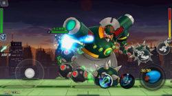 [تصویر:  Mega-Man-X-DiVE_07-23-19-250x140.jpg]