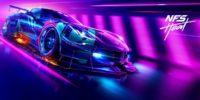 بازی Need for Speed Heat نیاز به اتصال دائم به اینترنت نخواهد داشت