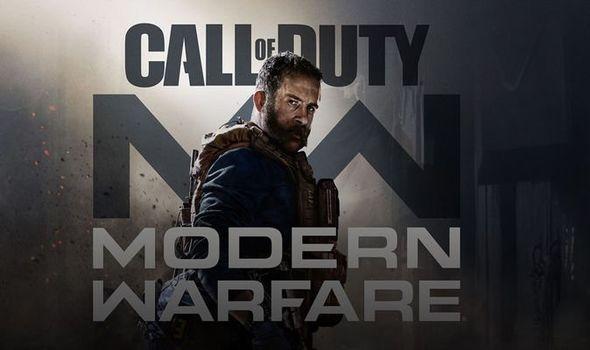 بازی Call of Duty: Modern Warfare سیاسی نخواهد بود