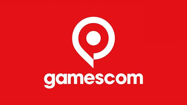 برنامهی شرکت نینتندو برای حضور در رویداد Gamescom 2019 مشخص شد
