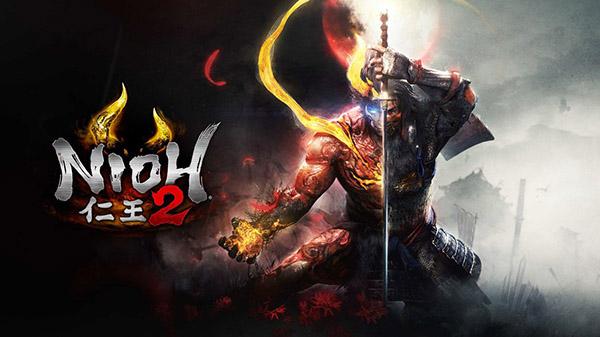 TGS 2019 | تاریخ انتشار بتای عمومی بازی Nioh 2 مشخص شد