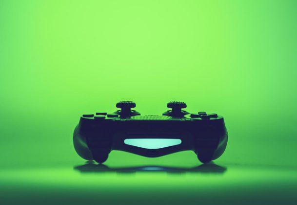 بازیهای ویدئویی خشونت آمیز نیستند اما سازندگان باید محتاطانه عمل کنند