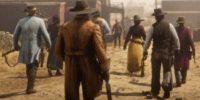 اطلاعات جدیدی در رابطه با فروش GTA V و Red Dead Redemption 2 در دسترس قرار گرفت