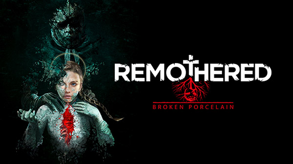 Gamescom 2019   تاریخ انتشار بازی Remothered: Broken Porcelain مشخص شد